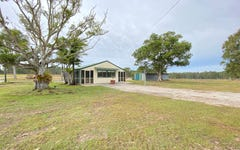 Address available on request, Lawrence NSW