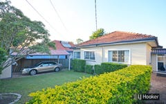 641 Old Cleveland Road, Camp Hill QLD