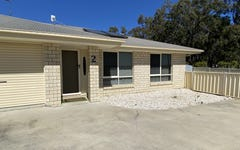 Unit 2/34 Peace St, Rosenthal Heights QLD