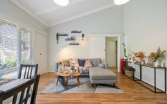 8/29 Third Avenue, Mount Lawley WA