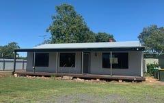 45 Boolooroo Street, Ashley NSW