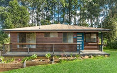 Address available on request, Dunoon NSW