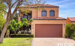 26A Henley Road, Ardross WA