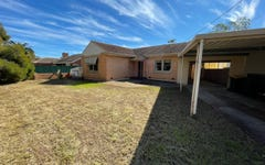 2A Selkirk Avenue, Clearview SA