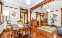 205 Dawson Street, Girards Hill NSW