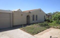 60 Hartley Road, Flinders Park SA
