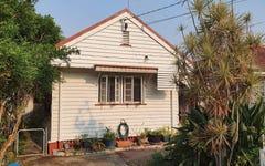73 Bilyana Street, Balmoral QLD