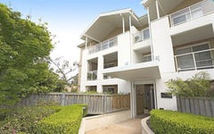 104/14 Karrabee Avenue, Huntleys Cove NSW