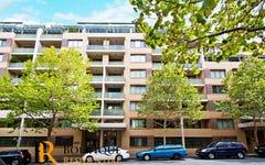 144/149 Pyrmont Street, Pyrmont NSW