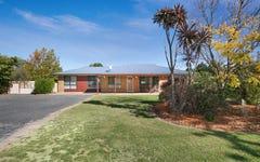 290 Falconer Street, Guyra NSW