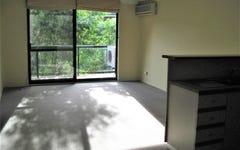 1408/177 Mitchell Road, Erskineville NSW