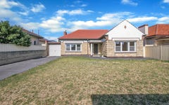 89 Hampstead Road, Manningham SA