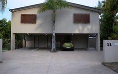 3/11 Pleasant Drive, Cannonvale QLD