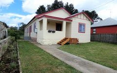 Address available on request, Ebor NSW