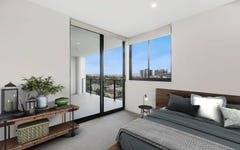 415/45 Wellington Street, East Brisbane QLD