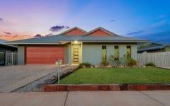 108 Lind Road, Johnston NT