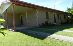 32 Campwin Beach Road, Campwin Beach QLD