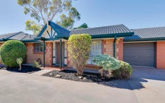 2/58 Hayward Avenue, Torrensville SA