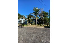 1 Winter Avenue, Mylestom NSW