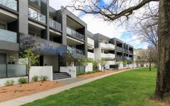 19/14 New South Wales Crescent, Forrest ACT