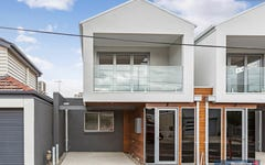 29B Murray Street, Yarraville VIC