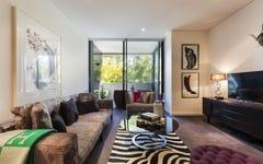 79/299 Forbes Street, Darlinghurst NSW