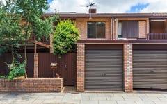46 Provost Street, North Adelaide SA