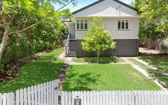 114 Lawn Street, Holland Park QLD