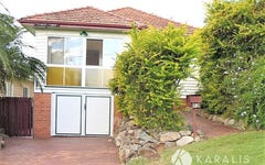 92 Pear Street, Greenslopes QLD