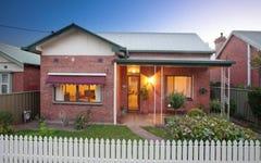 621 Wyse St, Albury NSW
