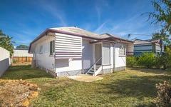 146 Richardson Road, Park Avenue QLD
