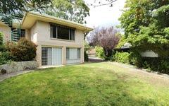 4 Howard Court, Glen Osmond SA