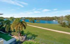 43 Brindabella Close, Coomera Waters QLD
