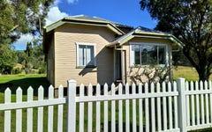 3159 Summerland Way, Grevillia NSW