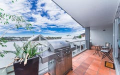 135 Macquarie Street, Teneriffe QLD