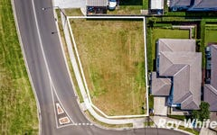Lot 200 Burns Road, Kellyville NSW