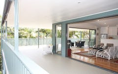 00 Kirbys Road, Limpinwood NSW