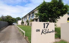 5/17 Roberts Street, South Gladstone QLD