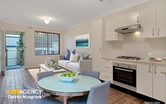 1/119 Smith St, Summer Hill NSW