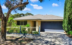10 Purcell Crescent, Roxburgh Park VIC