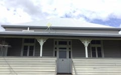 100 Swampy Creek Road, Woodburn NSW
