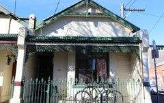 438 George Street, Fitzroy VIC