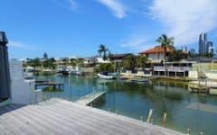 5 The Lido, Isle Of Capri QLD