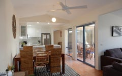 18/306-310 Harbour Drive, Coffs Harbour Jetty NSW