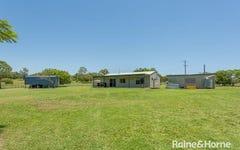 285 Geeberga Buthurra Road, Kuttabul QLD