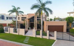 3 Hampton Court, Sovereign Islands QLD