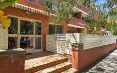 6/1 Astolat Street, Randwick NSW
