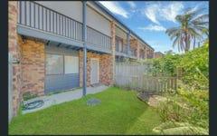 Unit 3/9 Bevington Street, Tannum Sands QLD