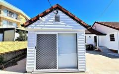 Accessory Apartment/5a Vale Street, Moorooka QLD