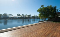 71 Shorehaven Drive, Noosa Waters QLD